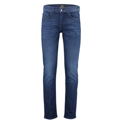 7 For All Mankind Jeans 'Kayden'