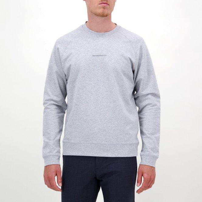Sweatshirt 'Robin'