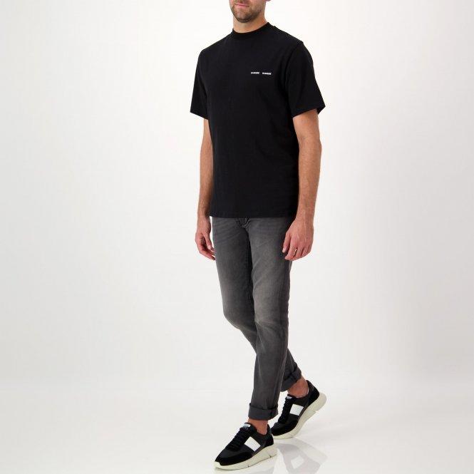 T-Shirt 'Norsbro'