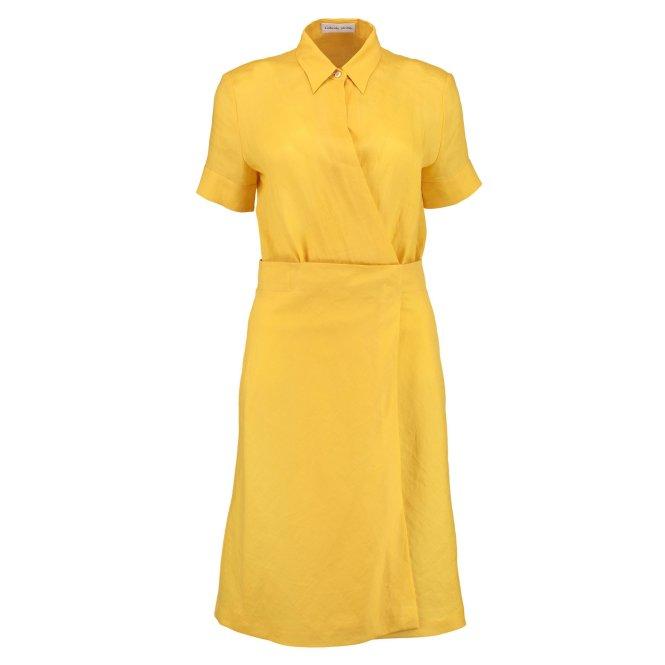 Kleid 'Fabiola'