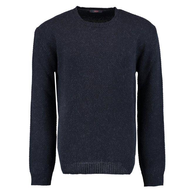 Pullover 'Jamison'