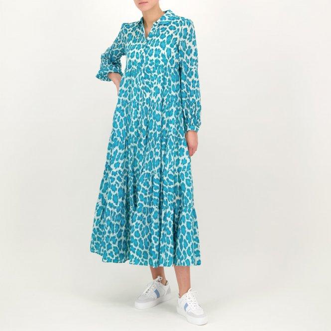 Kleid 'Kiara'