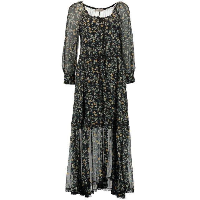 Kleid 'Fragile Flowering Dress'
