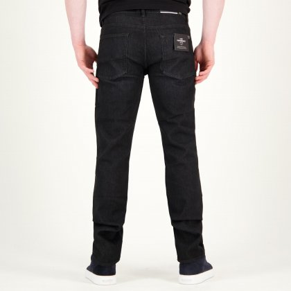 7 For All Mankind Jeans 'Slimmy'