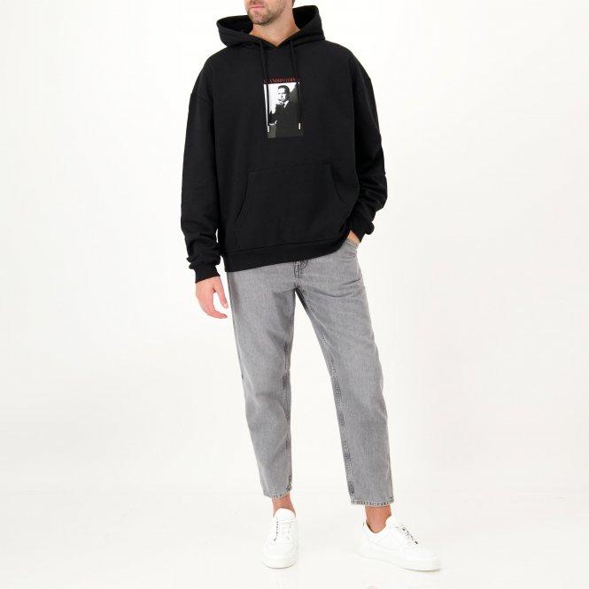 Sweatshirt 'Michael'