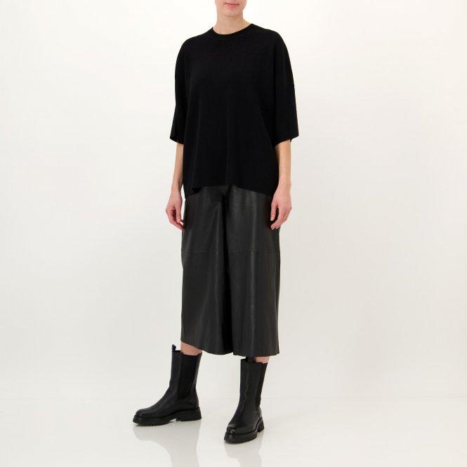 Pullover 'Lenka'