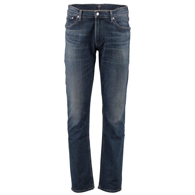 Jeans 'Bowery'