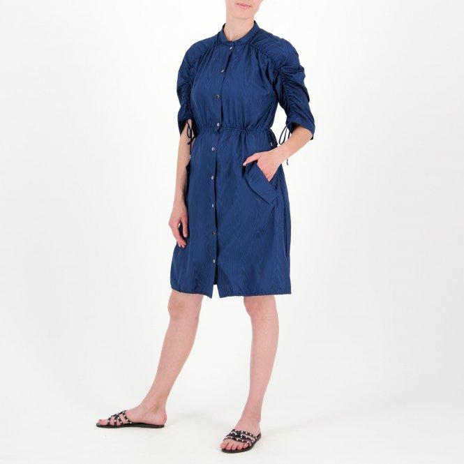 Kleid 'Sporty Elegance'
