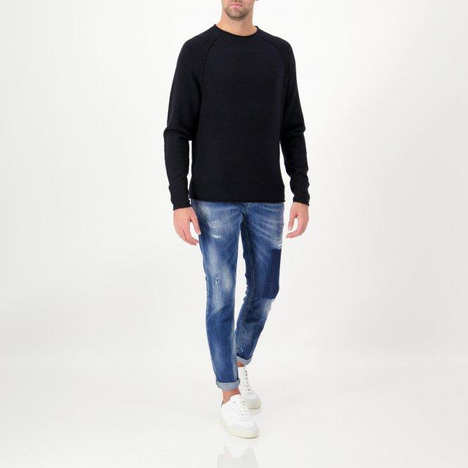 Jeans 'George'