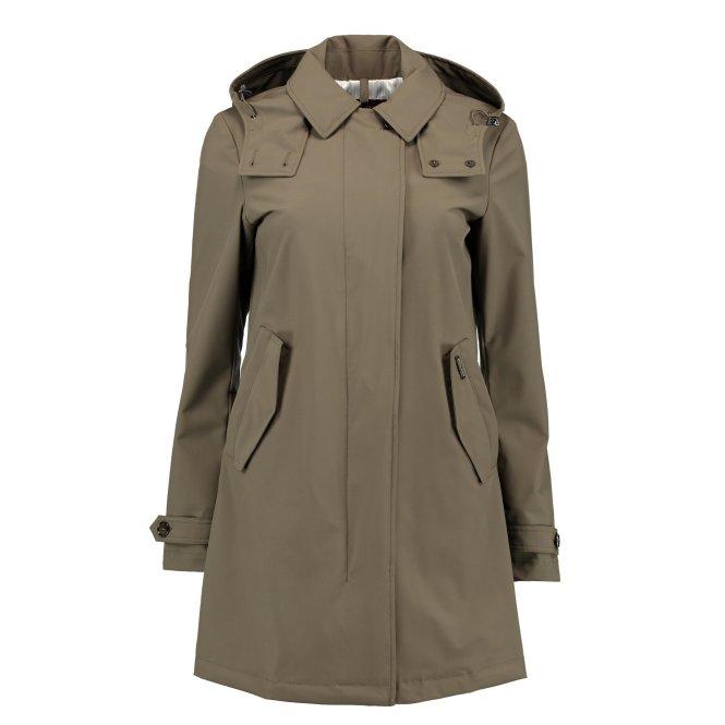 Kurzmantel 'W's Charlotte Coat'