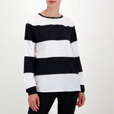 Bogner Shirt 'Kathleen'