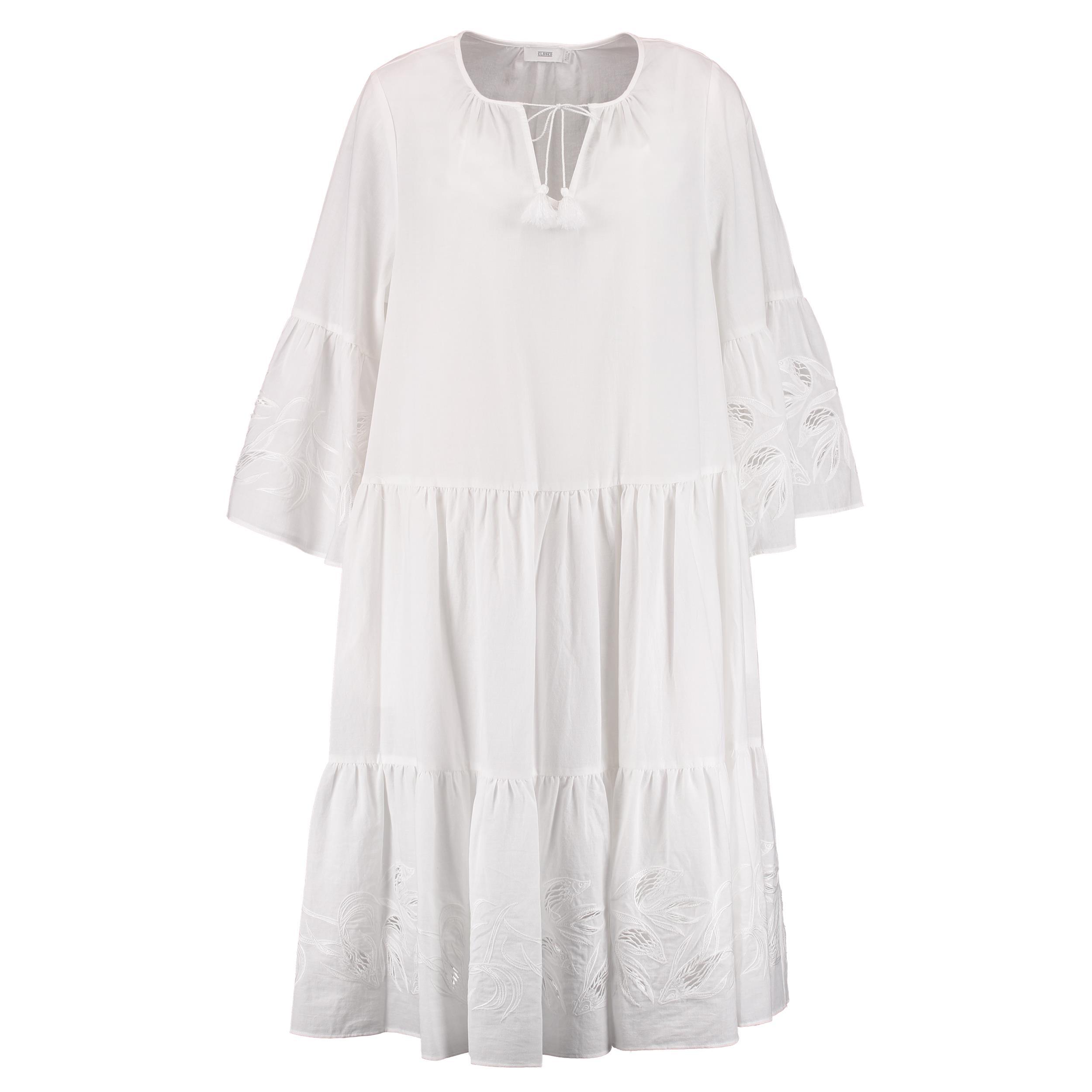 Kleid Von Closed: Schnitzler Online Shop