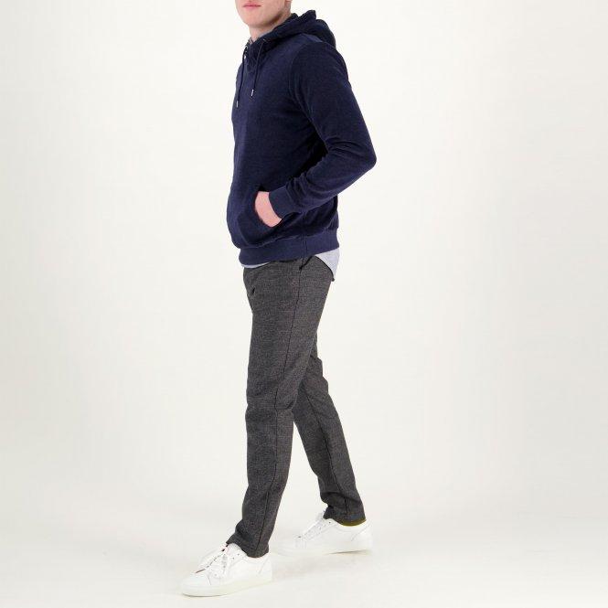 Sweatshirt 'Geir'