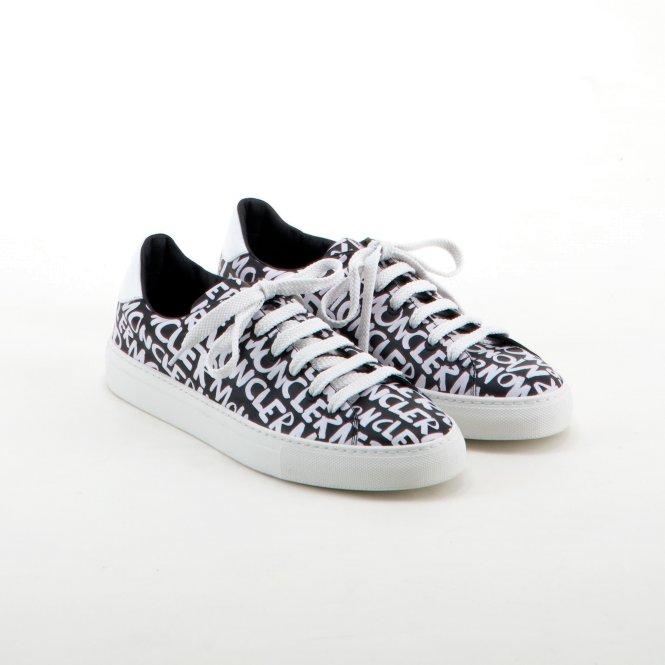 Sneaker 'Leni'