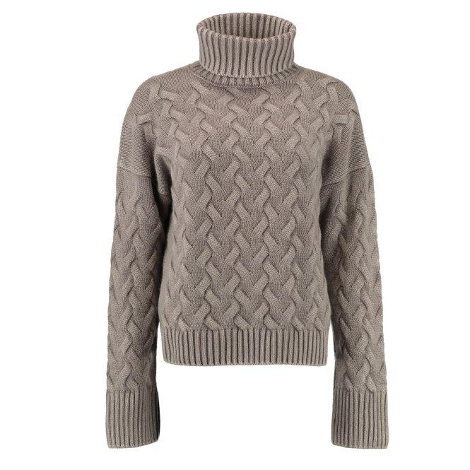 Pullover 'Aspen'