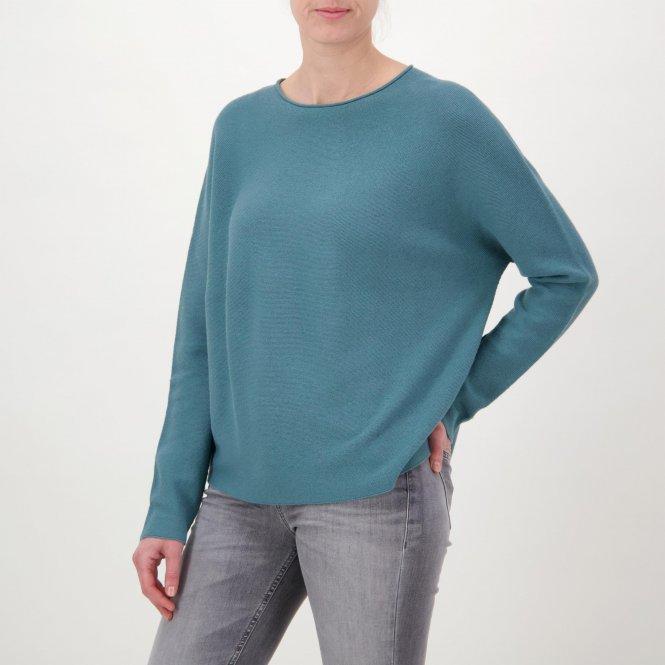 Pullover 'Maila'