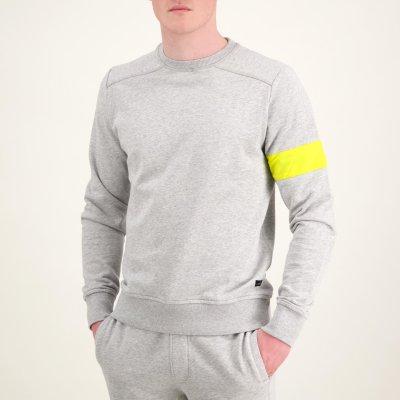 Wahts Sweatshirt 'Moore'