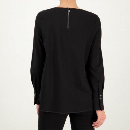 Bogner Sweatshirt 'Judy'