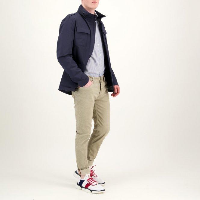 Jeans 'Repi'