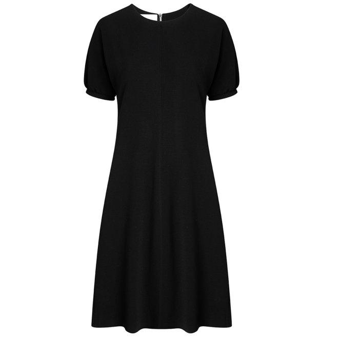 Kleid 'Jacky'