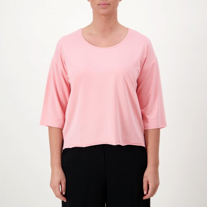 Shirt 'Ingrid'