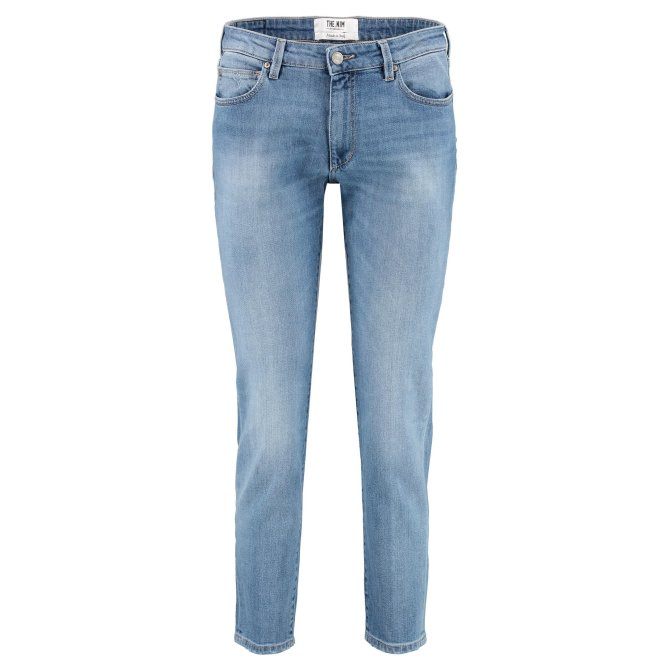 Jeans 'Bonnie'