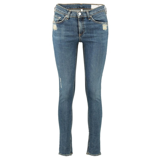 Jeans 'Skinny'