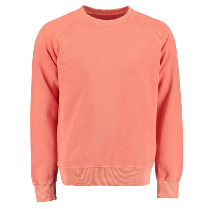Sweatshirt 'Fred'