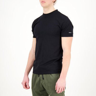 Drykorn Shirt 'Anton'