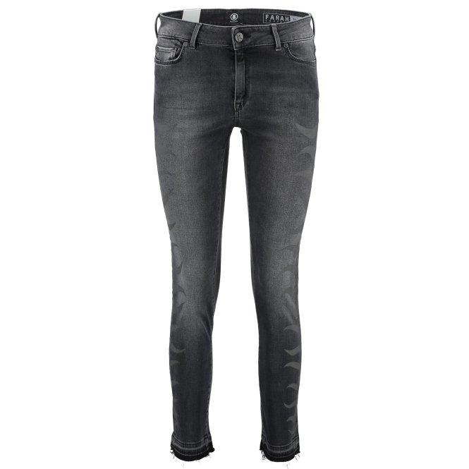Jeans 'Farah'