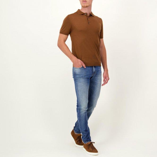 Jeans 'Unity Slim'