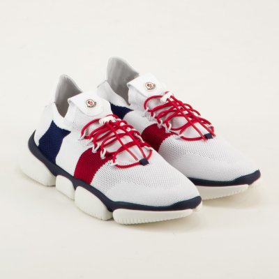 Moncler Sneaker 'The Bubble'