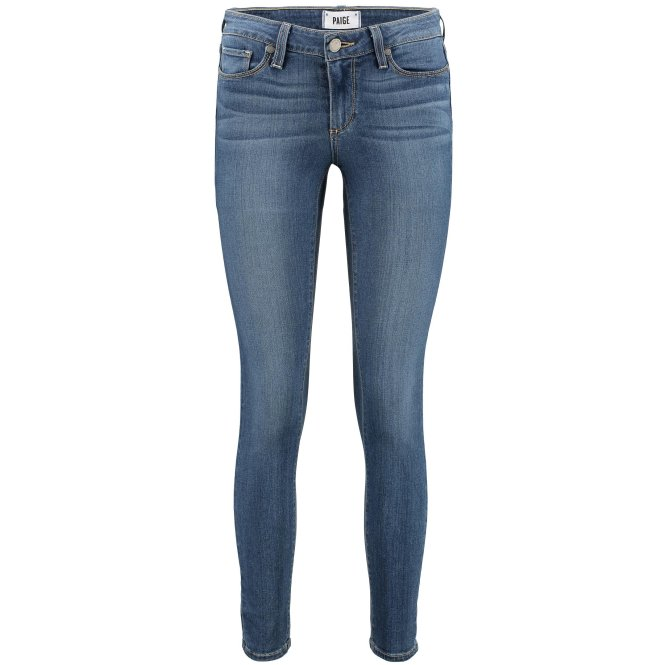 Jeans 'Verdugo Ankle'