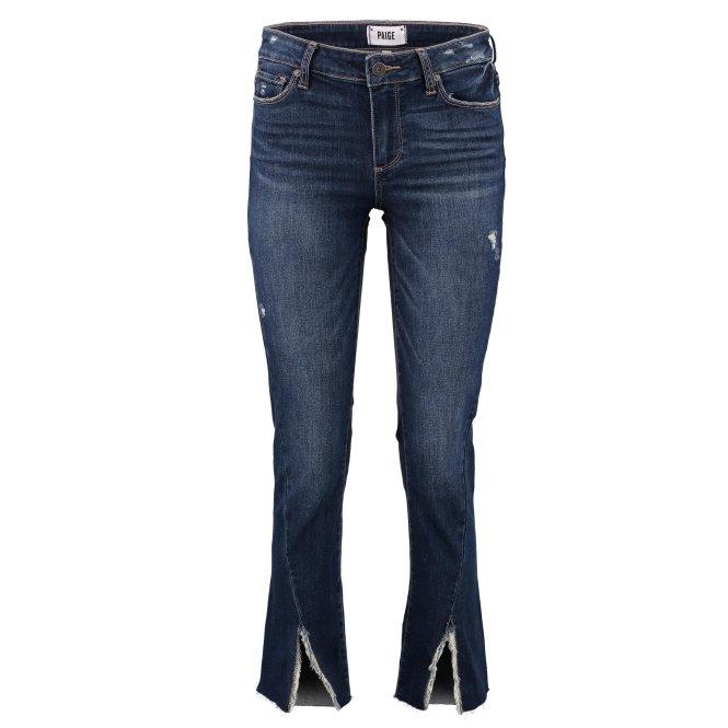 Jeans 'Skyline Straight'