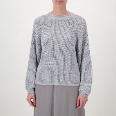 Drykorn Pullover 'Rojana'