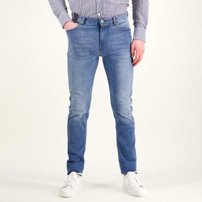 Blue de Genes Jeans 'Fredo'