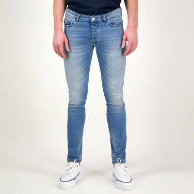 Drykorn Jeans 'Jaz'