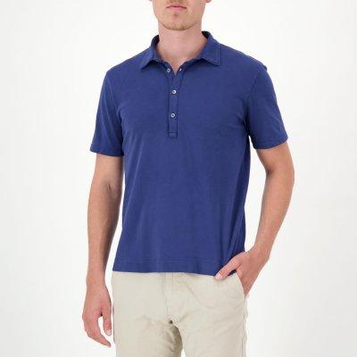 Boglioli Polo-Shirt