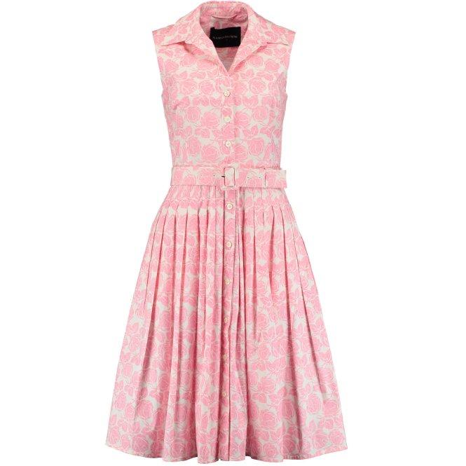 Kleid 'Audrey'