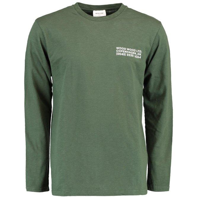 Shirt 'Peter'