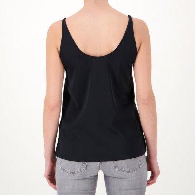 Drykorn Shirt 'Isalie'