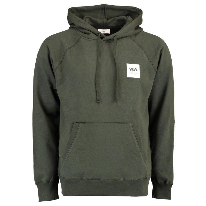 Sweatshirt 'Fred'