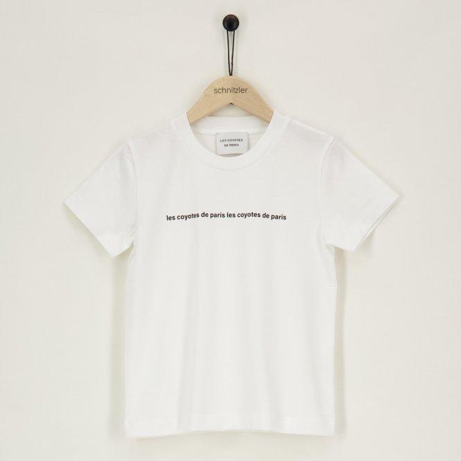 Mädchen T-Shirt 'Melia'