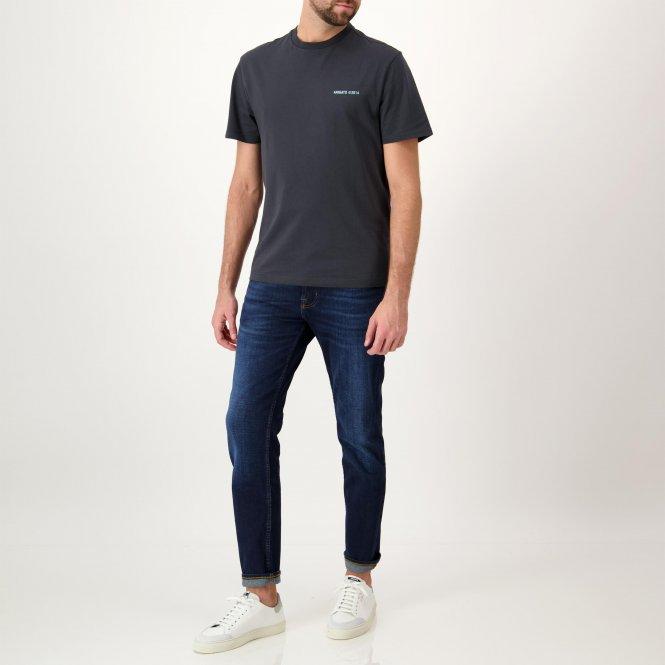 T-Shirt 'London'
