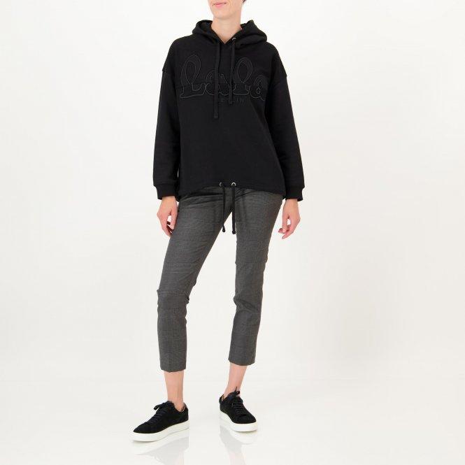 Sweatshirt 'Inka'