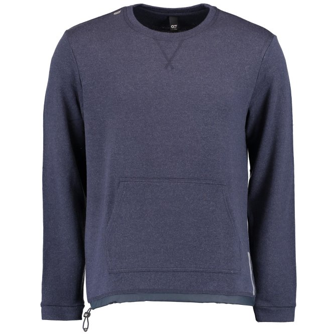 Sweatshirt 'Fosh'