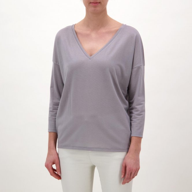 Shirt 'Venja'