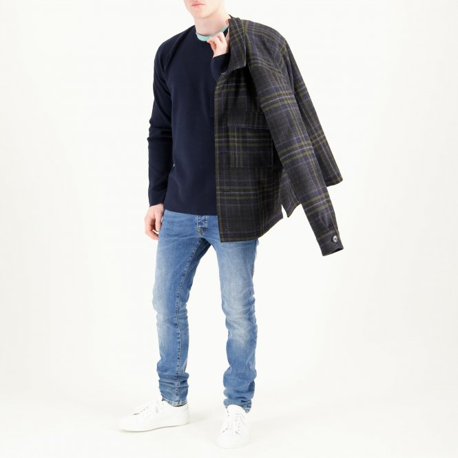 Pullover 'Gabriel'