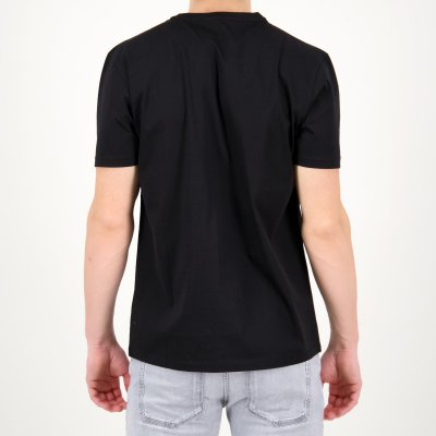 Drykorn Shirt 'Carlo'