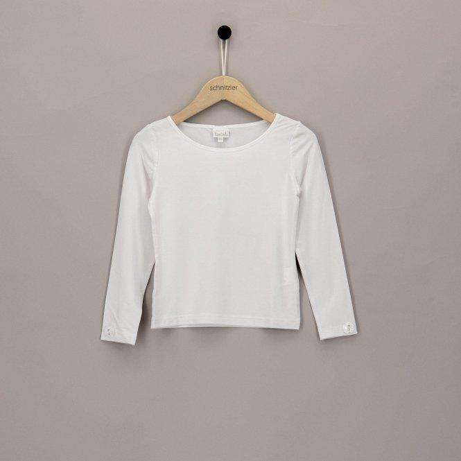 Mädchen Shirt